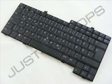 Dell Inspiron 500m 510m 8600c 600m German Keyboard Deutsch Tastatur D4825 HW