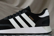 ADIDAS ORIGINALS N 5923 shoes for men, NEW & AUTHENTIC, size 13