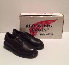 b1f74050a 6 masculino tamanho de calçado EUA casual sapatos para Homens | eBay