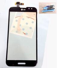 New black original touch Screen for LG Optimus G Pro E980 E985 F240 + Tools