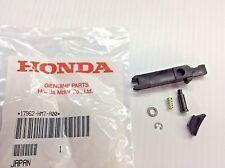Honda TRX 450 Foreman FW S Choke Cable Lever 98 - 04 Manual Shift 17962-Hm7-A00