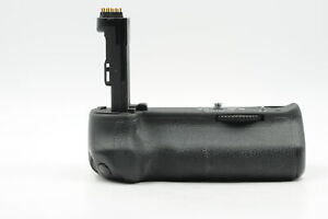 Canon BG-E13 Battery Grip for 6D #145