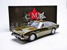 CMR 1/18 Aston Martin v8 - 1976 cmr003