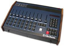 Oberheim dmx drum machine 55 wav samples download library vintage