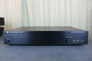Cambridge Audio Dacmagic 2i  DAC / D/A-Wandler / High End British Audiophile