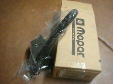 NOS OEM Mopar Combo Headlight Dimmer Switch 5012382AA For 96-97 Mini-vans