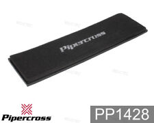 Pipercross PP1428 Performance High Flow Air Filter (Alternative to 33-2706)