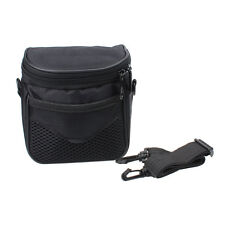 Camera Case Bag With Strap for Canon Powershot SX20 SX30 SX50 SX40 HS SX510 Bags