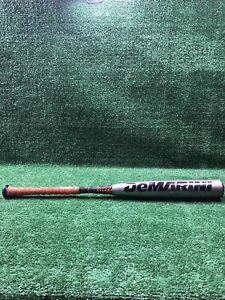 "Demarini CFC-14 Baseball Bat 30"" 27 oz. (-3) 2 5/8"""