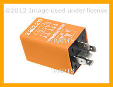 Volvo 262 264 265 242 244 245 760 Kaehler Overdrive Relay - Orange