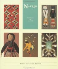 Navajo: Walking in Beauty (Native American Wisdom)