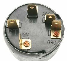Ignition Starter Switch Standard US-26