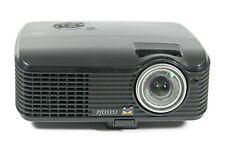 ViewSonic PJD5351 DLP Projector Short-Throw HDMI-adapter HD 1080i w/Remote