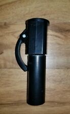 Mojo Outdoors Mojo Mallard Peg Lock Replacement For Mojo Pole Duck Decoy
