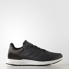 Clearance %7c Adidas Cosmic 2 Mens Running Shoes  (BB3583) + Free Aus Delivery