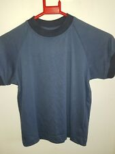 """Girl Guides """"26"""" Old Style T shirt"""