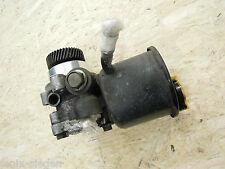 Servopumpe 09077147 GJ2B3265XA Mazda 626 GF / GW