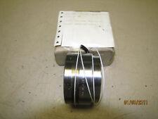 Molins 24.546.15.3 24 V 24.2 Ohm Industrial Clutch Nib