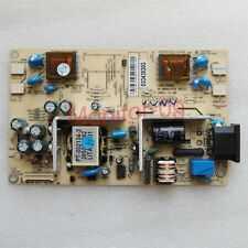 Power board AI-0066 For LG L1715S,L1730S,L1951S,Gateway