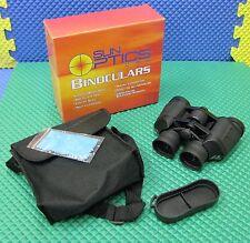 Sun Optics Usa Porro Prism Binoculars Cb-22-0735