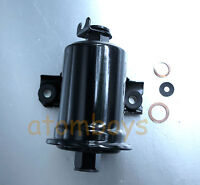 FOR Toyota Corona RT130 TT132 AT140 RT141 ST150 Cylinder Key Fuel Inlet Lock