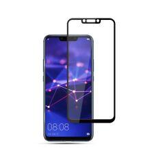 Huawei Mate 20 Lite 9H Schutzglas Displayschutz Hartglas Schutzfolie Full Cover