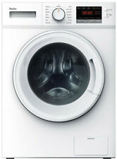 Esatto EFLW9 White Washing Machine