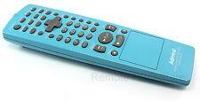 ADMIRAL VCR Player GENUINE Remote Control RRMCG1242AJSC