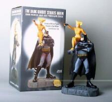 DC Batman Miller Dark Knight Strikes Again DK2 Statue #6646/7500 !!*
