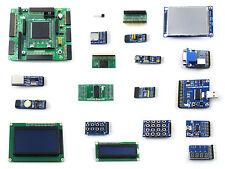 EP3C16 FPGA Development Kits for ALTERA Cyclone III Includes 20 Modules