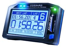 CRONOMETRO STARLANE GPS CORSARO LAP TIMER MOTO CODICE CORS