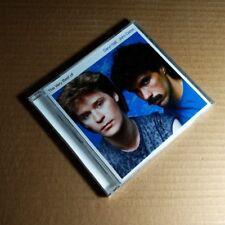 Hall & Oates - The Very Best Of Hall & Oates  USA CD #AZ01