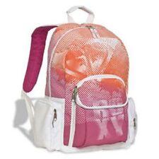 ROXY Tassel Magenta Crush Backpack - END OF SEASON SALE
