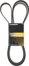 Accessory Drive Belt MITSUBOSHI 6PK2305