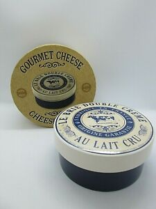 Gourmet Cheese Baker by Creative Tops 12.7 cm  Unused Boxed (F1)