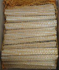 Anzündholz 1 Sack Anmachholz trocken Brennholz Kaminholz 7,5 dm3  2,25 kg