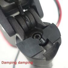 Anti Puncture Tape Pad Bike Inner Tube Kit Rim Liner Bicycle Liner Hot Top W1F9