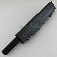 9Cell Battery for Dell Studio 15 1535 1536 1537 1555 1557 1558 WU946 PP33L PP39L