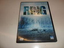 DVD  Ring