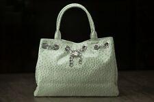 Urban Moxy Concealed Carry Handbag, gun purse, Pistol Purse, holster - LE Nicole