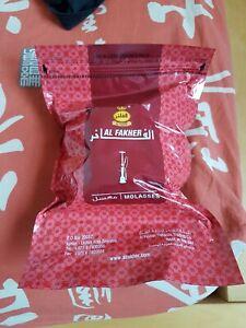 Al Fakher Pomme 1kg