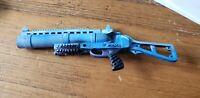 NECA RoboCop vs. The Terminator Series 2 Robocop Action Figure GUN ONLY