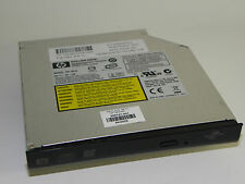 Philips LITE-ON DS-8A2L DVD±RW Lightscribe Laptop SATA Drive HP 488747-001
