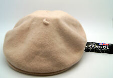 """KANGOL HAT """"NEW"""" MADE IN THE UK LIMITED STOCK #20"""