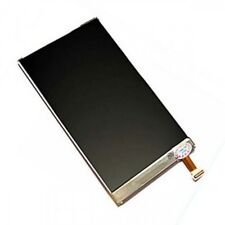 LCD With Ribbon For nokia N97