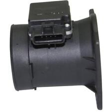 New Mass Air Flow Sensor for Ford Crown Victoria 1996-2002