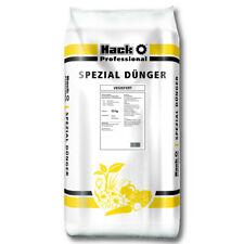 Hack professionnel vegiefert 25 kg Universal Engrais Légumes Engrais bioengrais ...