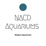 Nacd Aqauariums Shop