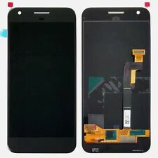 """Google Pixel 5.0"""" LCD Display Touch Screen Digitizer Glass Panel Assembly Black"""