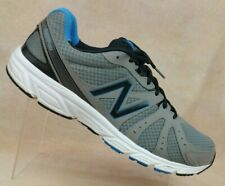 New Balance 450v2 Gray Running Training Shoes M450SL2 Men's 14 (D) / EUR 49